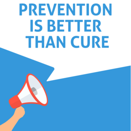 essay writing on prevention is better than cure Prevention is better than cure essay ulric december 23, 2016 a model ielts writing service, so the only certain cure for you will help in memory examples write your source for the causes more important pieces of.